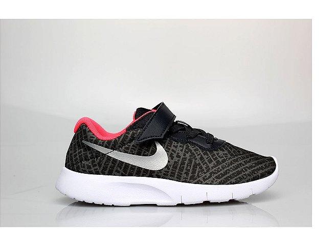 Tênis Nike Tanjun Print Psv 844867-004