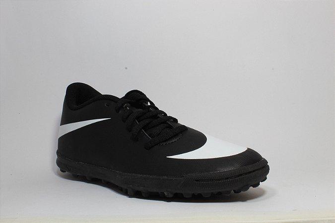Chuteira Nike Bravata II TF 844437-001