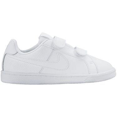 Tênis Nike Court Royale Psv 833536-102