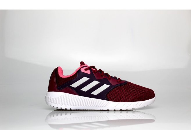 Tênis Adidas Quickrun 2 K H68562