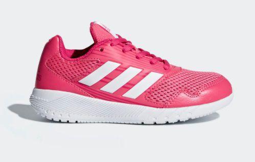 Tênis Adidas Altarun K Cq0038