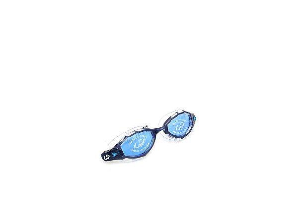 Óculos Hammerhead Polar 395 (c)