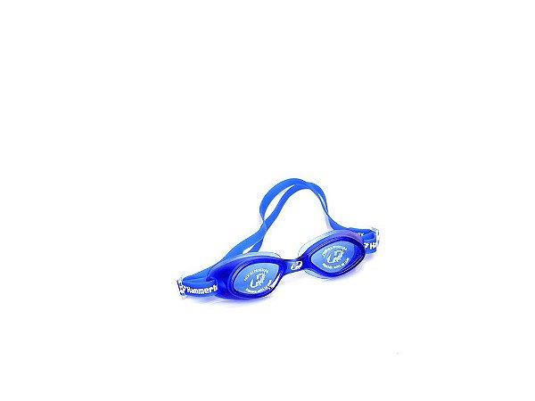 Óculos Hammerhead Energy 16 (c)