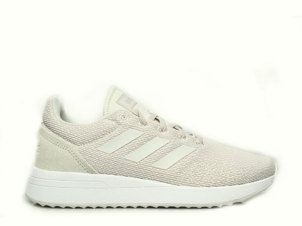Tênis Adidas Run 70s CL B96560