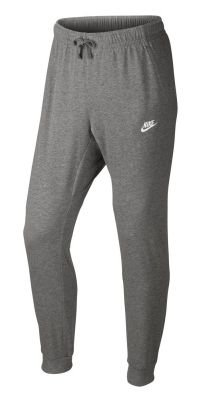 Calça Nike Sportswear Jogger 804461-063
