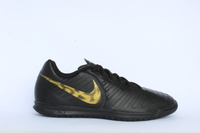 Chuteira Nike Tiempo Legendx 7 Club IC Ah7245-077