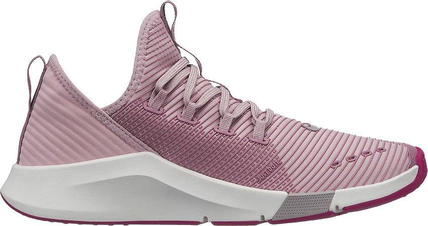 Tênis Nike Air Zoom Fitness 2 Aa1213-500