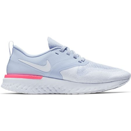Tênis Nike Odyssey React 2 Flyknit Ah1016-401