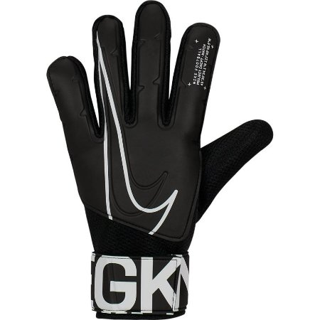 Luva Nike GK Match Gs3882-010