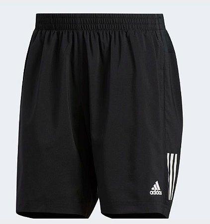 Bermuda Adidas Own The Run Dq2557
