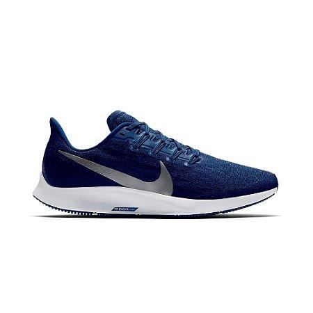 Tênis Nike Air Zoom Pegasus 36 Aq2203-401
