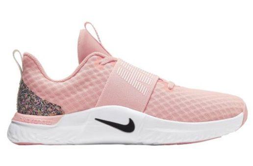 Tênis Nike IN Season TR 9 Ar4543-600