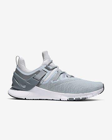 Tênis Nike Method Trainer 2 Bq3063-004