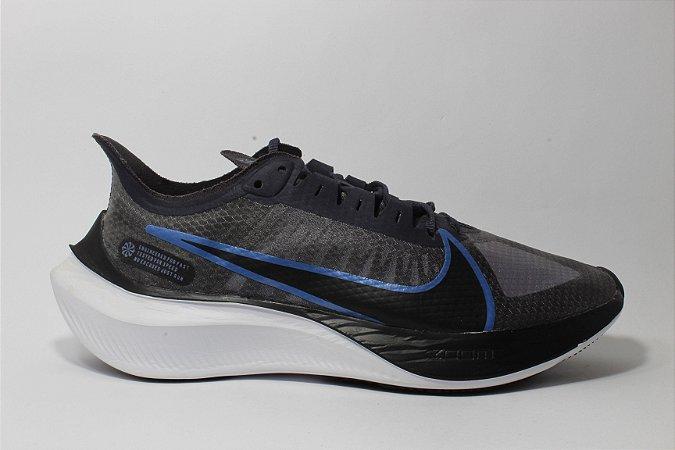 Tênis Nike Zoom Gravity Bq3202-007