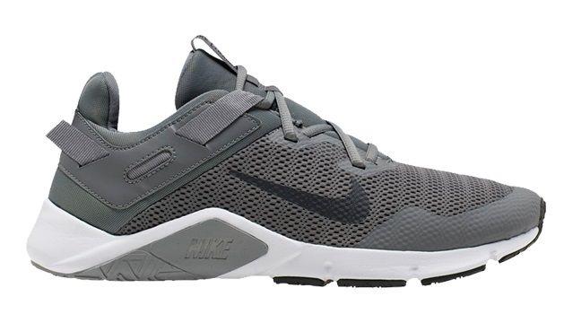 Tênis Nike Legend Essential Cd0443-002