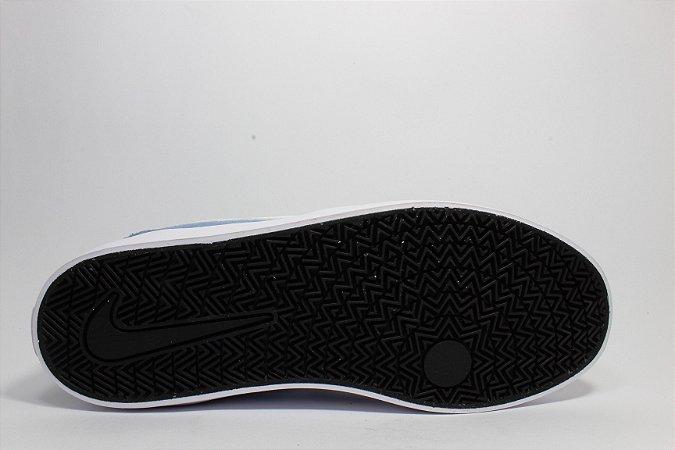 Tênis Nike SB Check Solar Bq3240-401