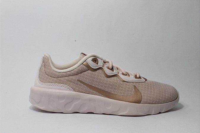 Tênis Nike Explore Strada Cd7091-601