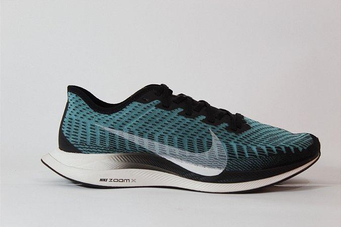 Tênis Nike Zoom Pegasus Turbo 2 At2863-006