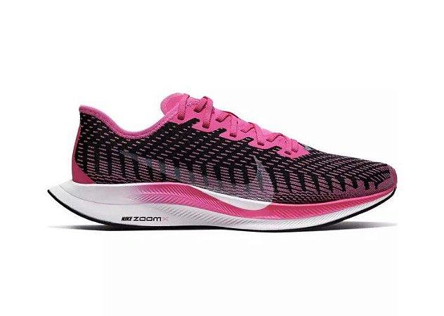 Tênis Nike Zoom Pegasus Turbo 2 At8242-601