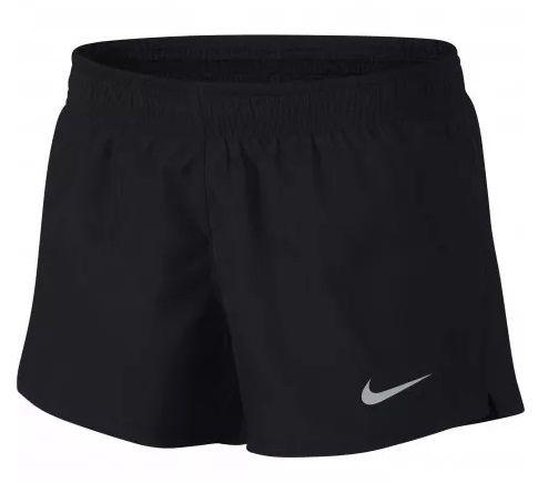 Shorts Nike 10k 895863-010