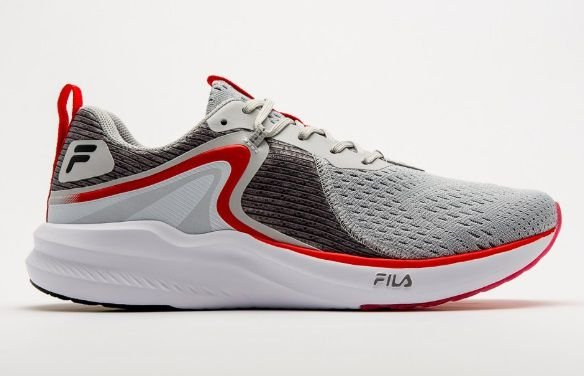 Tênis Fila FR 97 Energized 11j639x-3565