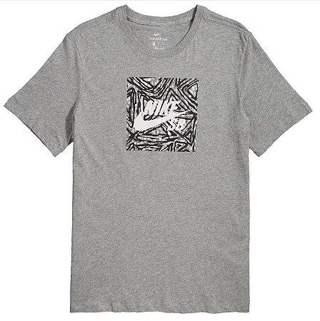 Camiseta Nike SB Cd2111-063