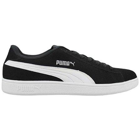 Tênis Puma Carina Bdp 375564-01