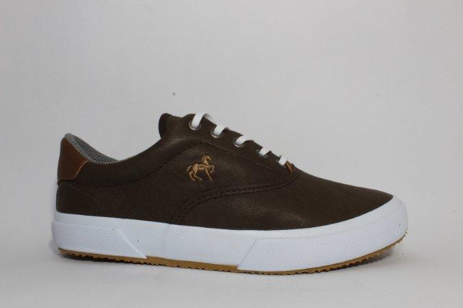 Tênis Polo Royal Prw 12002-03