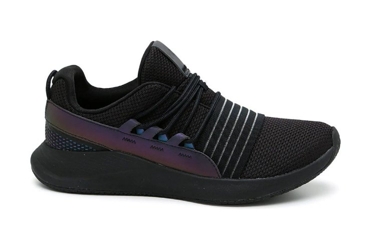 Tênis Under Armour Charged Breathe 3022976