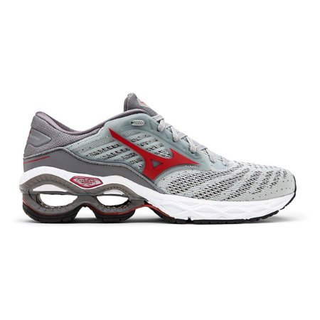 Tenis Mizuno Wave Creation 22 4146251-4462