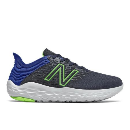 Tênis New Balance Fresh Foam Beacon v3 Mbecnbb3