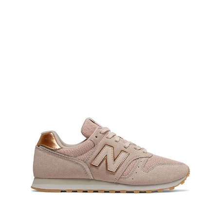 Tênis New Balance 373 Wl373cc2