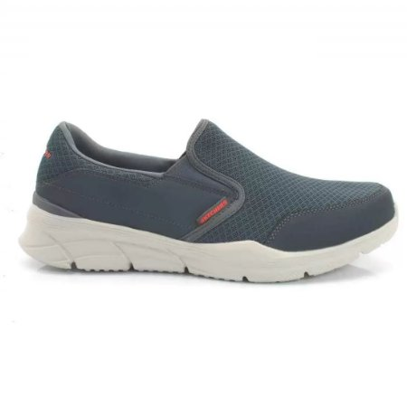 Tênis Skechers Equalizer 4.0 Pers 232017 Ccor