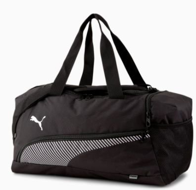 Bolsa Puma Fundamentals Sports Bag S 077289-01