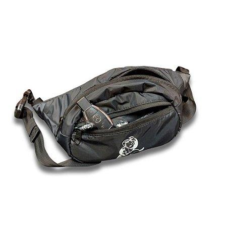 FKVS Pochete Bag