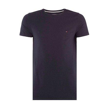 TOMMY HILFIGER Camiseta Tees