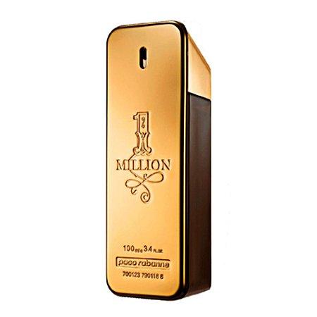 One Million Perfume