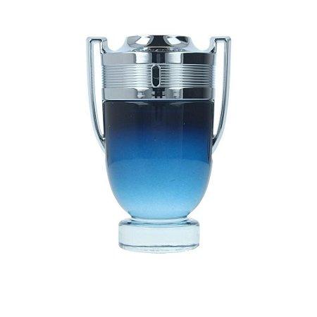 Invictus Legend Perfume