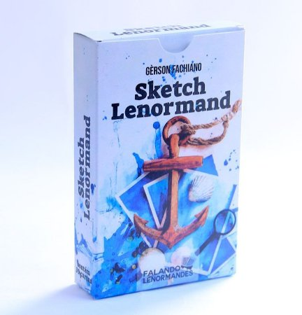 Sketch Lenormand