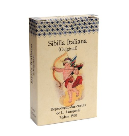 Sibilla Original