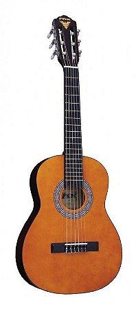 Violão Infantil PHX PX-34 NA