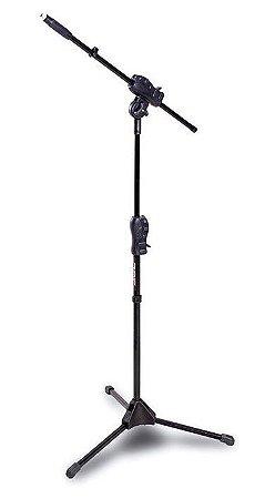 Pedestal de Microfone Girafa PHX - smMAX