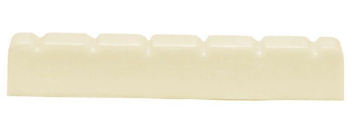 Pestana Plástica Violão Nylon PHX - 101D