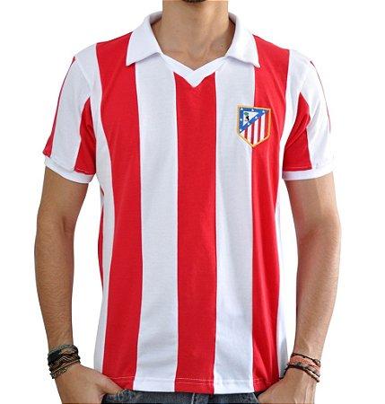 Atlético de Madrid 1970