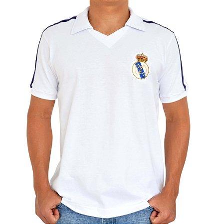 Real Madrid 1986
