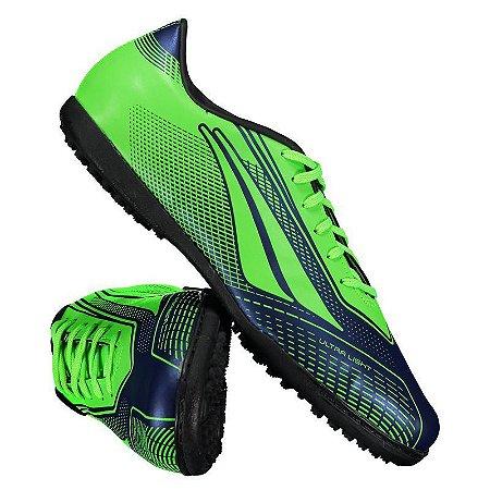 74eda7c720 ... Sapato Masculino · Tênis Masculino · Infantil · Esportes. Chuteira  Penalty Storm Speed VII Society