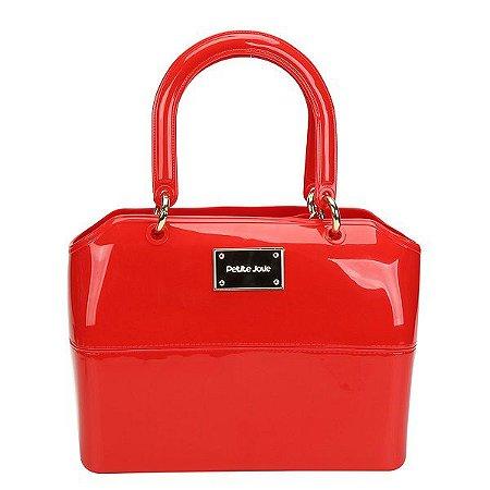 PJ1855  Bolsa Zip Bag Petite Jolie
