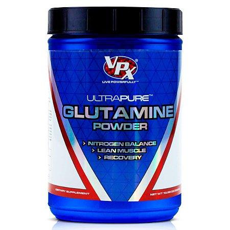 Glutamine (300g) - VPX