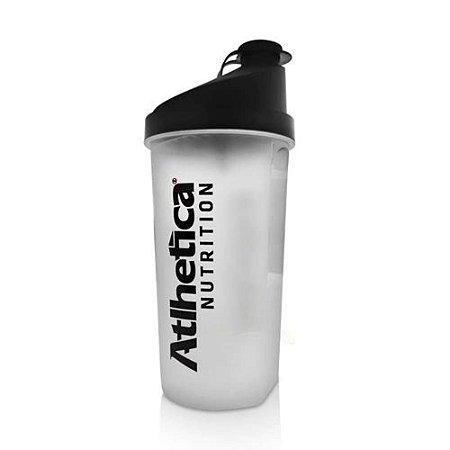 Coqueteleira - Athletica Nutrition