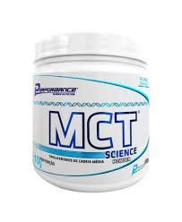 TCM / MCT Science Powder - Performance (300g)